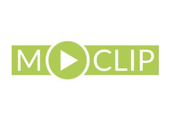 Moclip