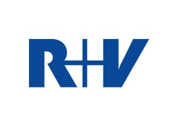 R+V Generalagentur Eck